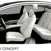 fcv_concept3