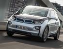 i3 (22 kWh)