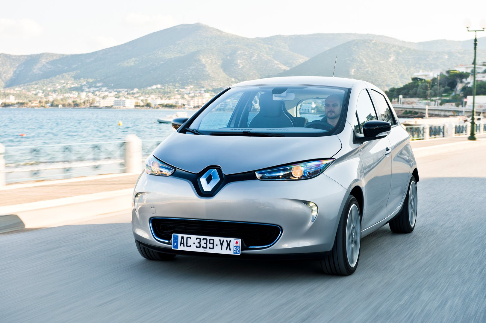 renault zoe q210 ev catalogue plugin