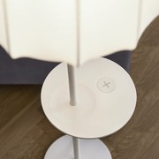 ikea_wireless_6
