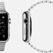 20150505_apple_watch_stainless
