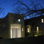 jon-lott-haffenden-house-8