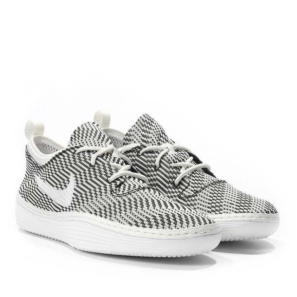 nike-solarsoft-costa-knit-jacquard-black-white-746650-010-31