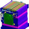 wae-12-cell-module-design