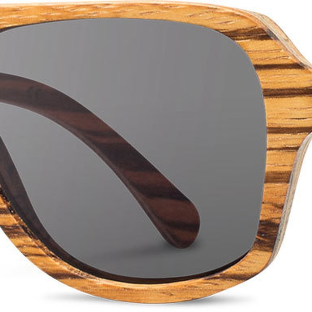 shwood-wood-sunglasses-original-ashland-zebrawood-grey_polarized-left-s-2200x800