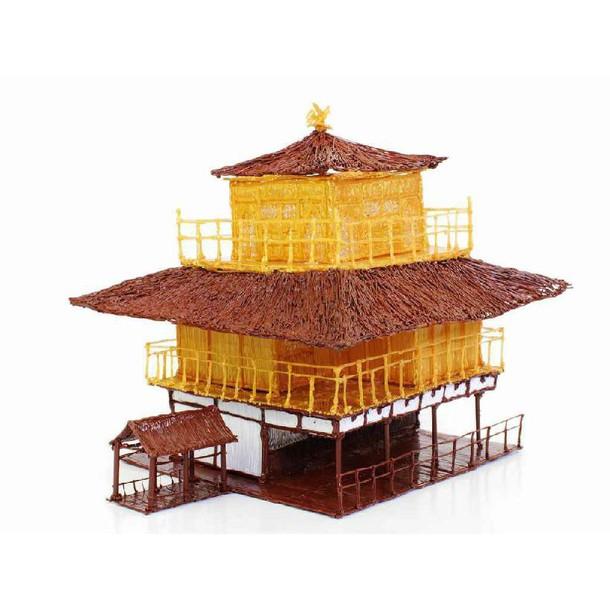 golden_temple_image