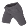 A smarter pair of shorts