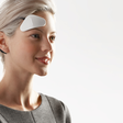 A Headset that Promises to Calm or Energise You