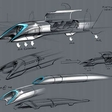 SpaceX's design competition for Hyperloop pods is now open!