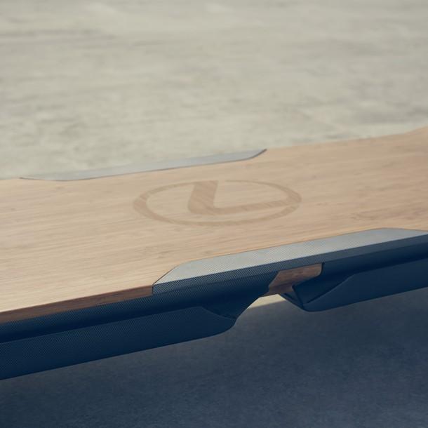 lexus-hoverboard03