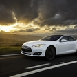 Tesla S Passes Its First Billion Electric Miles Mark