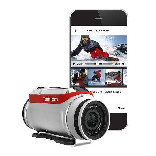 tomtom-bandit-action-camera0