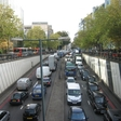 Traffic noise is hazardous to life