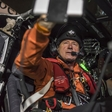 Will Solar Impulse make it from Japan to Hawaii without a drop of fuel?