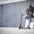Urban Mobility: Emicro One Foldable Electric Scooter