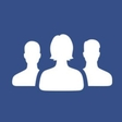 That new Facebook icon everybody keeps talking about