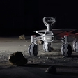 Audi: Fly me to the Moon