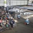 Solar Impulse: Flight Delayed until 2016