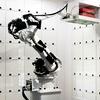 robothotel11_3376032k