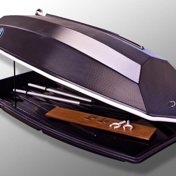 boat-box-9