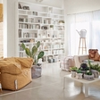 The furniture of tomorrow