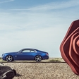 Rolls-Royce opens its insanely prestigious Summer Studio in Sardinia
