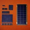 solar_paper6