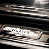 wraith_music_footplate_det_01_v5_r4_1