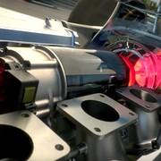 q50_hybrid_formula_one_06