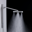 Save up to 70 Percent Water with This Shower