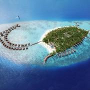 vommuli_eco_awarness_resort_aerial