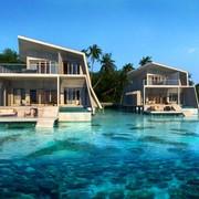 vommuli_eco_awarness_resort_cv