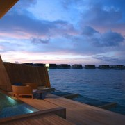 vommuli_eco_awarness_resort_cv_site