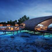 vommuli_eco_awarness_resort_sunet_bar