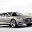 Audi's electric SUV to have Korean batteries