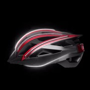 livall-bling-helmet-photo-alone