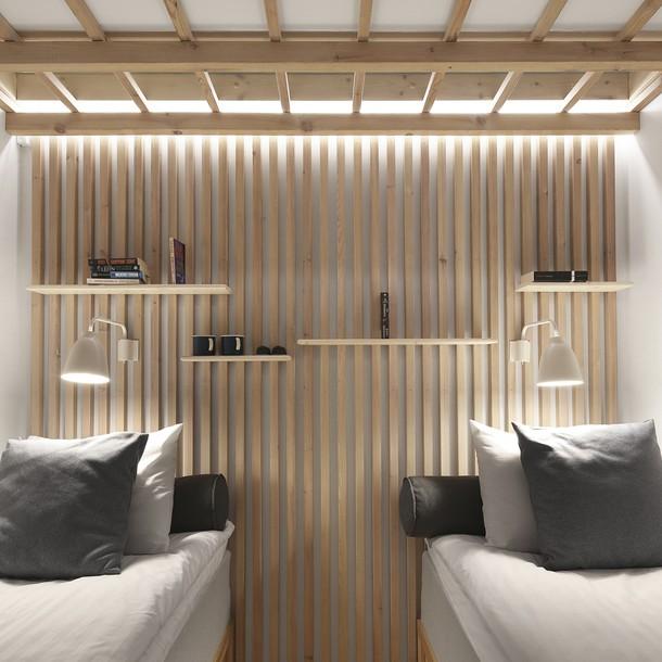 dream_hotel_1_1