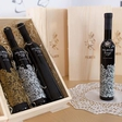 Over half a million euros for a bottle of wine