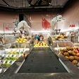 Carlo Ratti:  the Future Food District