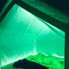 05-studio-droog-museum-of-sex