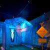 07-studio-droog-museum-of-sex