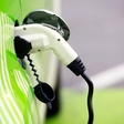 EU regulations: All new houses must have electric vehicle charger