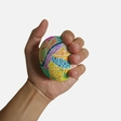 EggMap: have a squishy, eggtastic fun, while eggsploring the city!