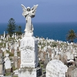 8 fascinating cemeteries to check out before you croak