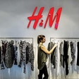 H&M: Your recycling idea is worth a million