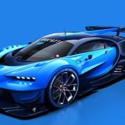 01_bugatti-vgt_ext_3-4_front_rgb