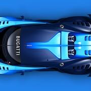 05_bugatti-vgt_ext_top_rgb