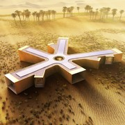 desert-retreat_baharash-architecture_aerial-2