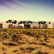 desert-retreat_baharash-architecture_aspect-2