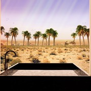 desert-retreat_baharash-architecture_bathroom